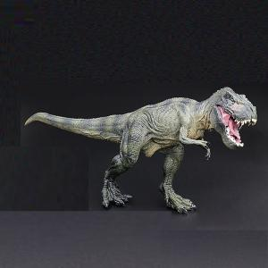 ティラノサウルス フィギュア PVC 30cm級 恐竜 ティーレックス HoRoPii