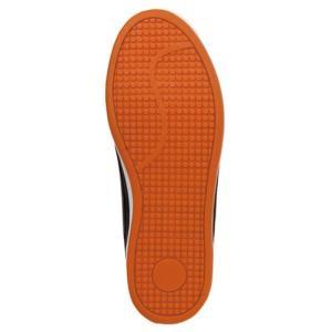 安全靴 タルテックス TULTEX 51633...の詳細画像2