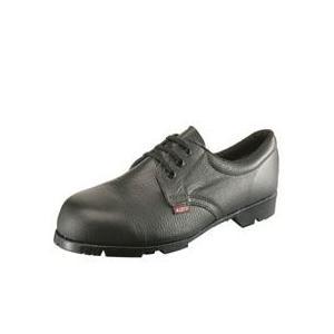 シモン 安全靴 短靴 AS21DX アイゼックス