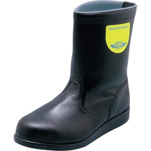 安全靴 舗装用 HSK208 ノサックス  nosacks