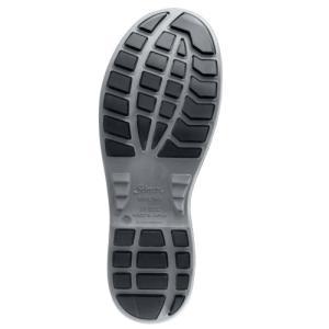 安全靴 シモン WS11 ウォーキングセーフティー 女性 レディースサイズ|dairyu21|02