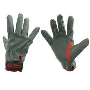 作業手袋 マイクロファイバー 10双組 051 富士手袋工業|dairyu22