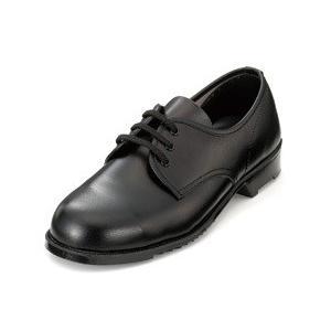 安全靴 女性用 レディース サイズ 101 黒 エンゼル ANGEL dairyu22