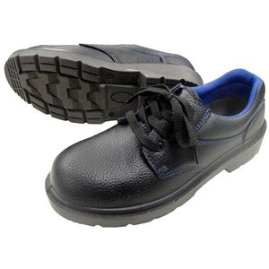 安全靴 ブレリス 1115 BRELIS 富士手袋工業 送料無料|dairyu22