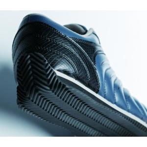 安全靴 ジーベック85188 xebec 安全靴スニーカー|dairyu22|03