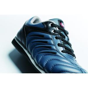 安全靴 ジーベック85188 xebec 安全靴スニーカー|dairyu22|04