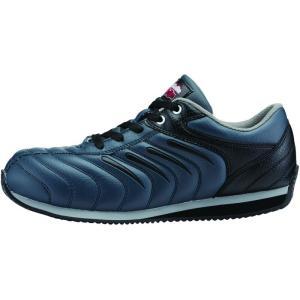 安全靴 ジーベック85188 xebec 安全靴スニーカー|dairyu22|06