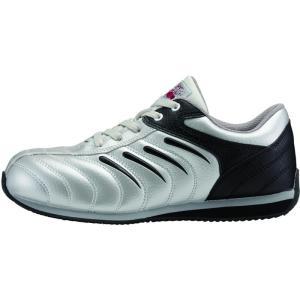 安全靴 ジーベック85188 xebec 安全靴スニーカー|dairyu22|07