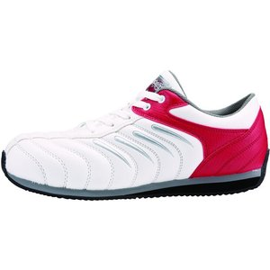 安全靴 ジーベック85188 xebec 安全靴スニーカー|dairyu22|08