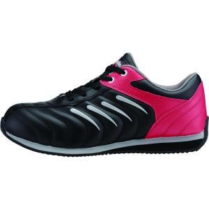 安全靴 ジーベック85188 xebec 安全靴スニーカー|dairyu22|09