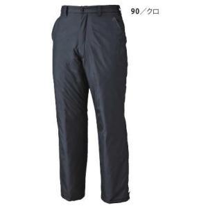 防寒ズボン 4L 5L 200 ジーベック xebec 防寒着(200xe-bb)|dairyu22