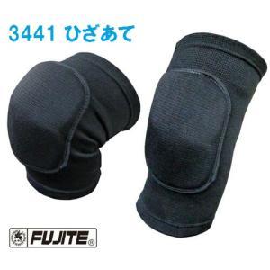 膝当て ひざあて 膝あて 3441 左右1組 富士手袋工業 M L LL|dairyu22