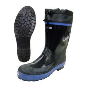 安全長靴 3459 セフメイトストロング ショートセフティブーツ 富士手袋工業|dairyu22