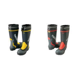 安全長靴 タルテックス TULTEX AZ-4702 アイトス|dairyu22