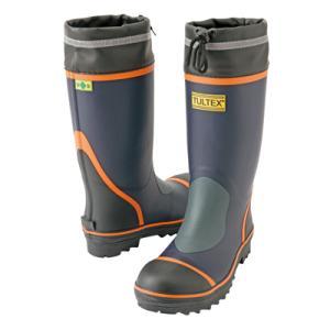 安全長靴 タルテックス 踏み抜き防止板入り TULTEX AZ-4705 アイトス|dairyu22