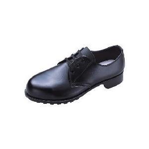 安全靴 シモン 耐油 ・耐水 511P(511taiarukari)|dairyu22