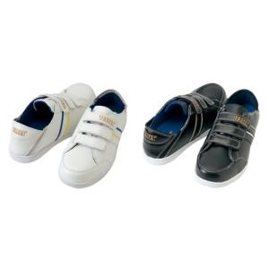 安全靴 タルテックス TULTEX AZ-51632 セーフティシューズ(51632az)|dairyu22