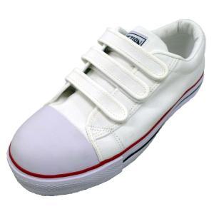 作業靴 喜多 530 先芯入り たびぐつタイプ|dairyu22