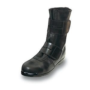 安全靴 エンゼル ANGEL 高所作業用靴 609 長マジック 送料無料|dairyu22