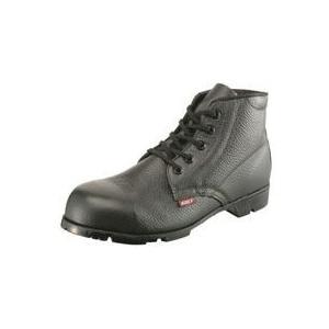 シモン 安全靴 編上げ AS22 アイゼックス(771721)|dairyu22