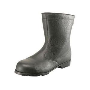 シモン 安全靴 半長靴 AS24 アイゼックス AIZEX(771723)|dairyu22