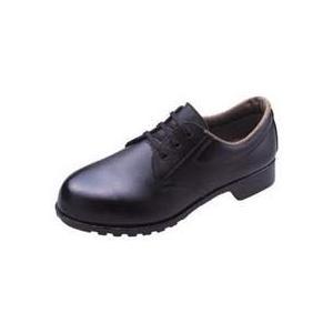 安全靴 シモン FD11 短靴 simon JIS革製S種合格品|dairyu22