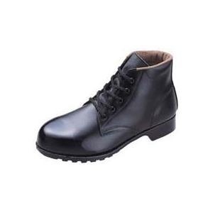 安全靴 シモン FD22 編上げ simon|dairyu22