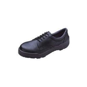 安全靴 シモン ECO11 エコエース simon|dairyu22