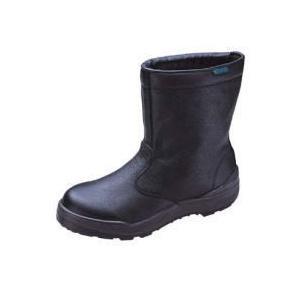 安全靴 シモン ECO44 エコエース 半長靴 simon|dairyu22