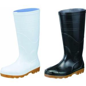 安全靴 長靴 PVC 耐油安全長靴 ジーベック 【XEBEC】(85707xebec)|dairyu22