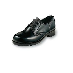 安全靴 耐水・耐油・耐薬品靴 短靴 AG-S112P エンゼル ANGEL|dairyu22