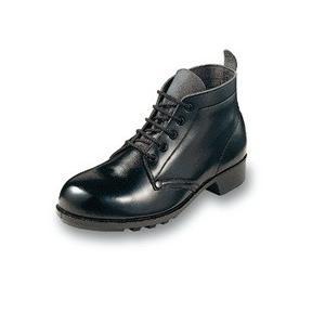 安全靴 耐水・耐油・耐薬品靴 編上げ AG-S212 エンゼル ANGEL|dairyu22