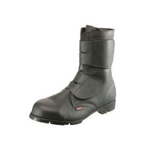 シモン 安全靴 マジック AS28 アイゼックス AIZEX(as28-aizex)|dairyu22