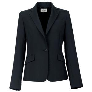 ジャケット フォーマルジャケット 女性用 AS-6810 チトセ ホテル ブライダル セレモニー サービスユニフォーム 制服 dairyu22