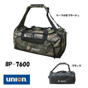 ボストンバッグ 76Lubricants BP-7700 バッグ|dairyu22