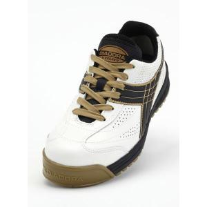 安全靴 ディアドラ ピーコック diadora 安全靴スニーカー|dairyu22|02
