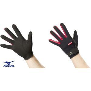 作業手袋 ミズノ ワークグラブ ブレスサーモタイプ F3JGS802 mizuno|dairyu22