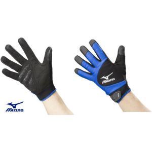 作業手袋 ミズノ ワークグラブ マイクロファイバータイプ F3JGS803 mizuno|dairyu22