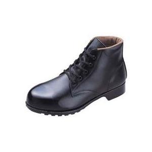シモン安全靴(中編上) FD22 29cm・30cm|dairyu22