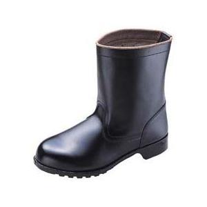 シモン安全靴 半長靴 FD44K 29・30cm|dairyu22