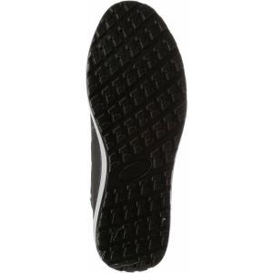 安全靴 グローキックス GKS-10 セーフティーロング 内側ファスナー付 Glow Kics ケイゾック|dairyu22|02