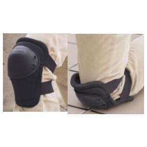 ケイワーク ひざパッド 膝当て ひざあて 膝あて PW-40 左右1組|dairyu22