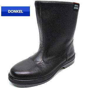 安全靴 ドンケル コマンド 半長靴 R2-06(r2-06donkel)|dairyu22