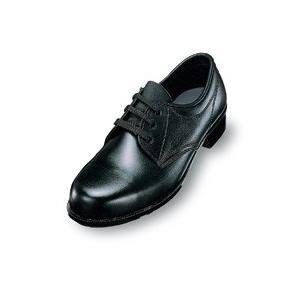 安全靴 短靴  S112P-4E EEEE(4E) 幅広サイズ エンゼル ANGEL(s112p-4e)|dairyu22