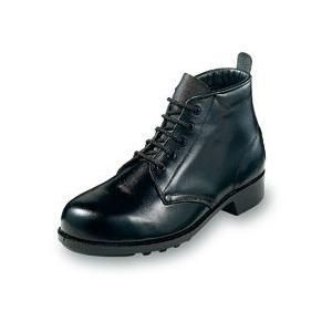 安全靴 エンゼル 編上げ S212P 幅広 4E(EEEE)(s212p-4e)|dairyu22