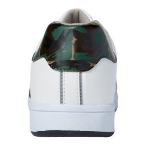 安全靴 ひもタイプ S3171-1 Z-DRAGON 自重堂 安全靴スニーカー 女性用 男性用 送料無料|dairyu22|04