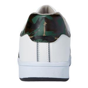 安全靴 マジックタイプ S3172-1 Z-DRAGON 自重堂 安全靴スニーカー 女性用 男性用 送料無料|dairyu22|04