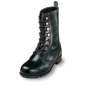 安全靴 長編上げ エンゼル S511P EEEE 4E 幅広サイズ(s511p-4e)|dairyu22