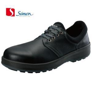 安全靴 シモン WS11 ウォーキングセーフティー|dairyu22