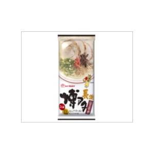 マルタイ ご当地 博多とんこつラーメン 1ケ...の関連商品10
